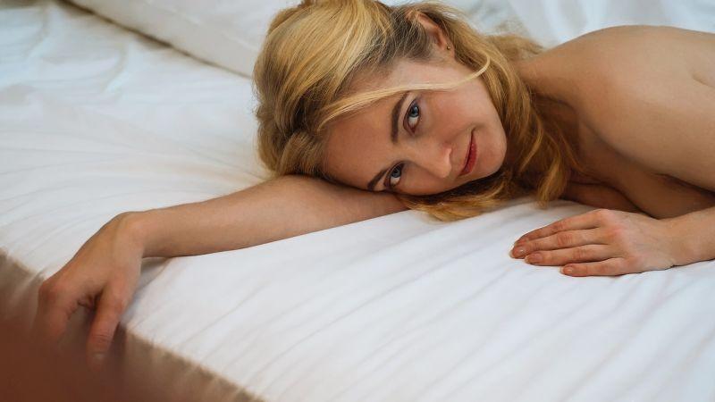 Studio Benessere – erotische massage Wien