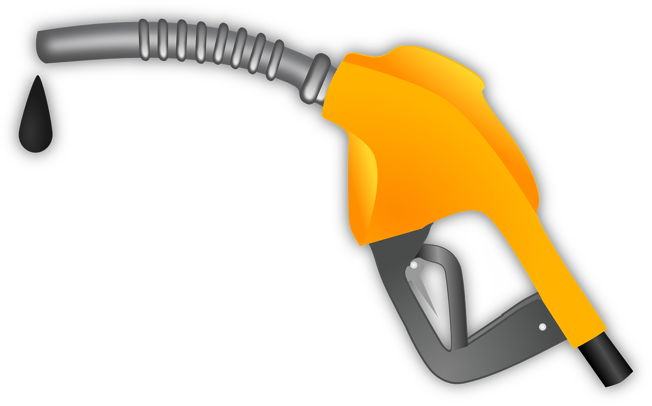 Zbiorniki na paliwo z atestem do transportu oleju napędowego