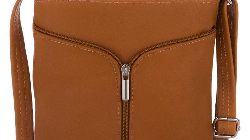 Jaki model torebki to obowiązkowa pozycja w Twojej garderobie?