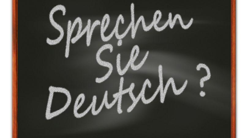 Tłumaczenie na język niemiecki Warszawa – kiedy warto się zdecydować?