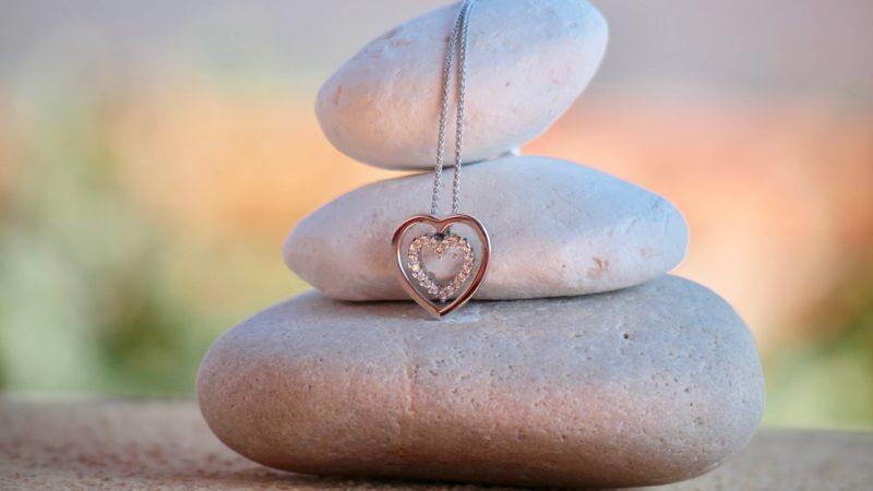 Biżuteria – co wybrać na prezent?