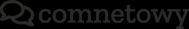 COMNETOWY – portal z artykułami sponsorowanymi