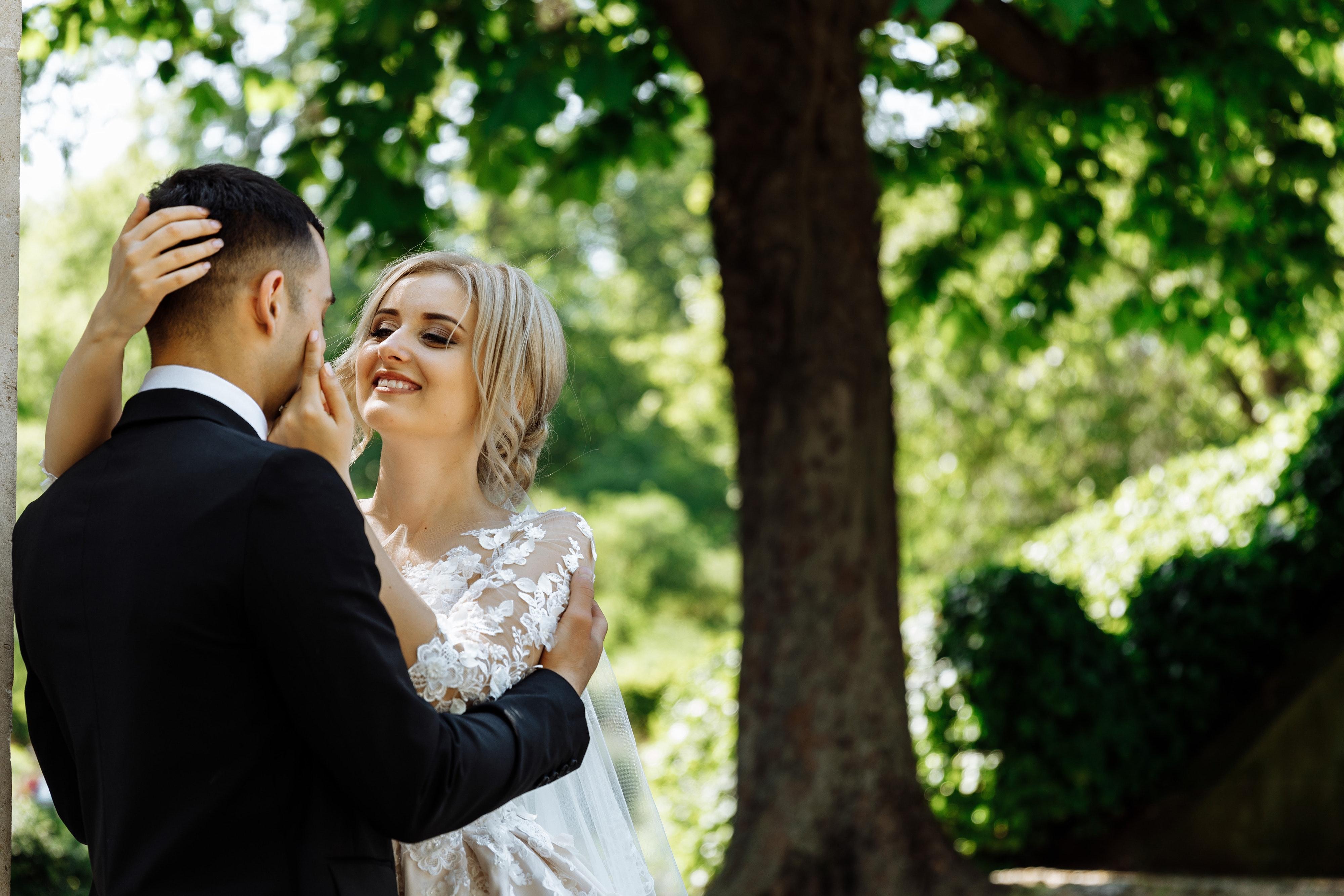 Przyjęcie weselne Piotrków Trybunalski – wyjątkowe miejsce na wesele w plenerze