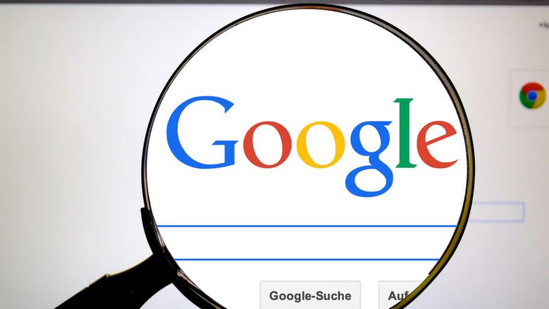 Opinie Google – dlaczego warto dbać o swoją reputację w Internecie?
