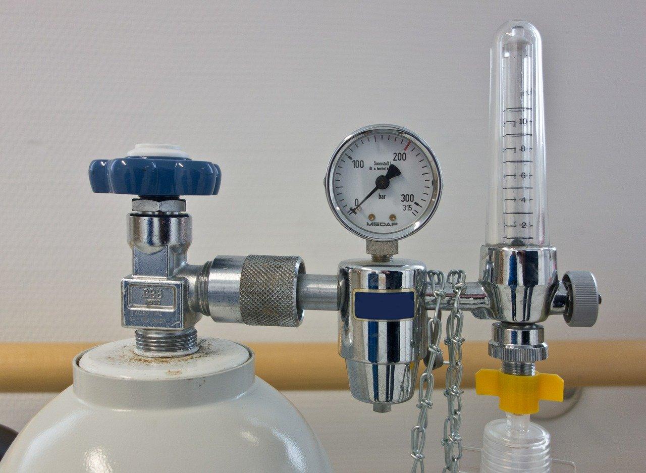 Uprawnienia gazowe – co warto wiedzieć