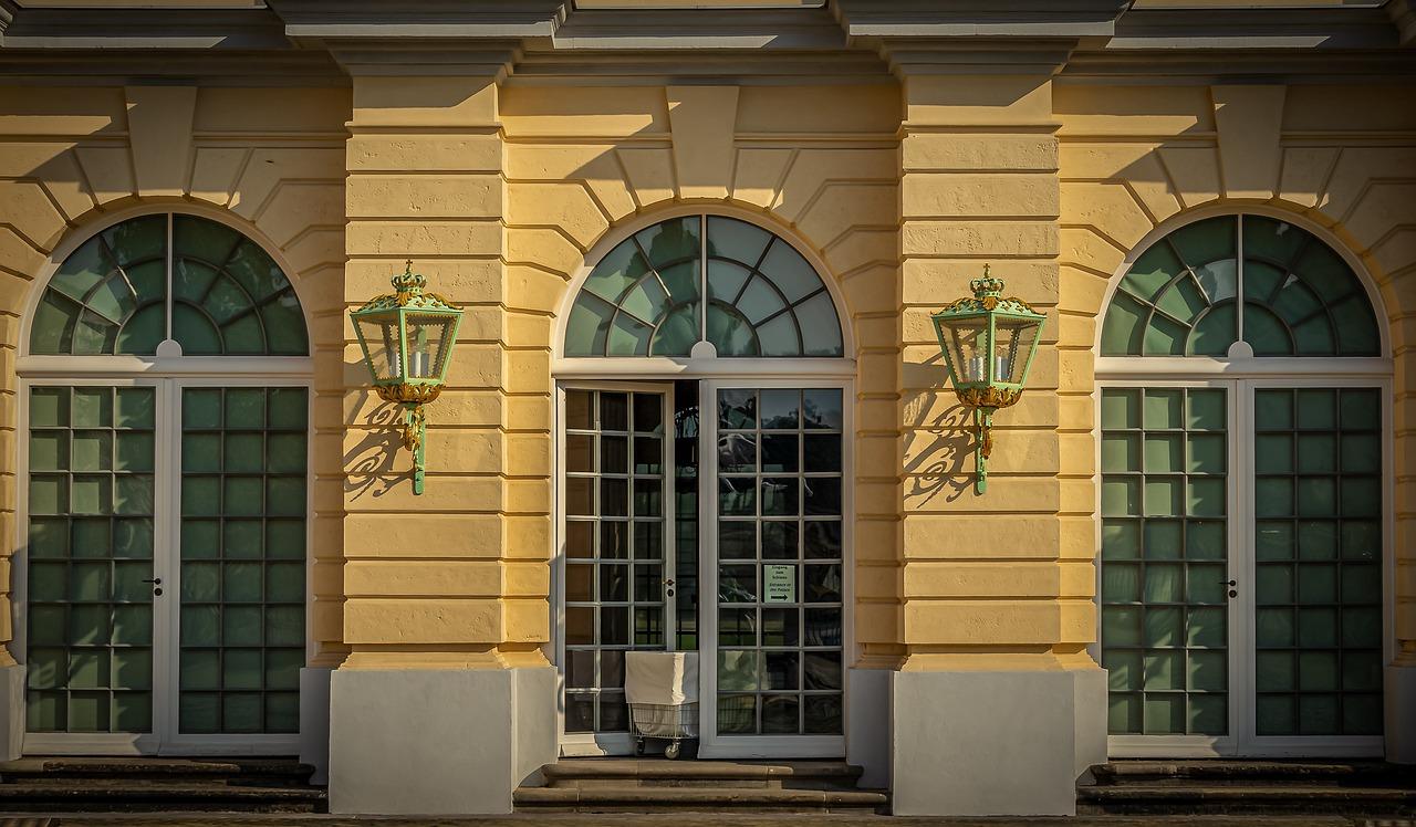 Regulacja okien Kraków oferty – dlaczego warto ją przeprowadzać