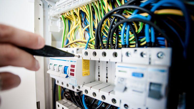 Uprawnienia elektryczne sep do 1 kV — kursy elektryczne dla nie elektryków