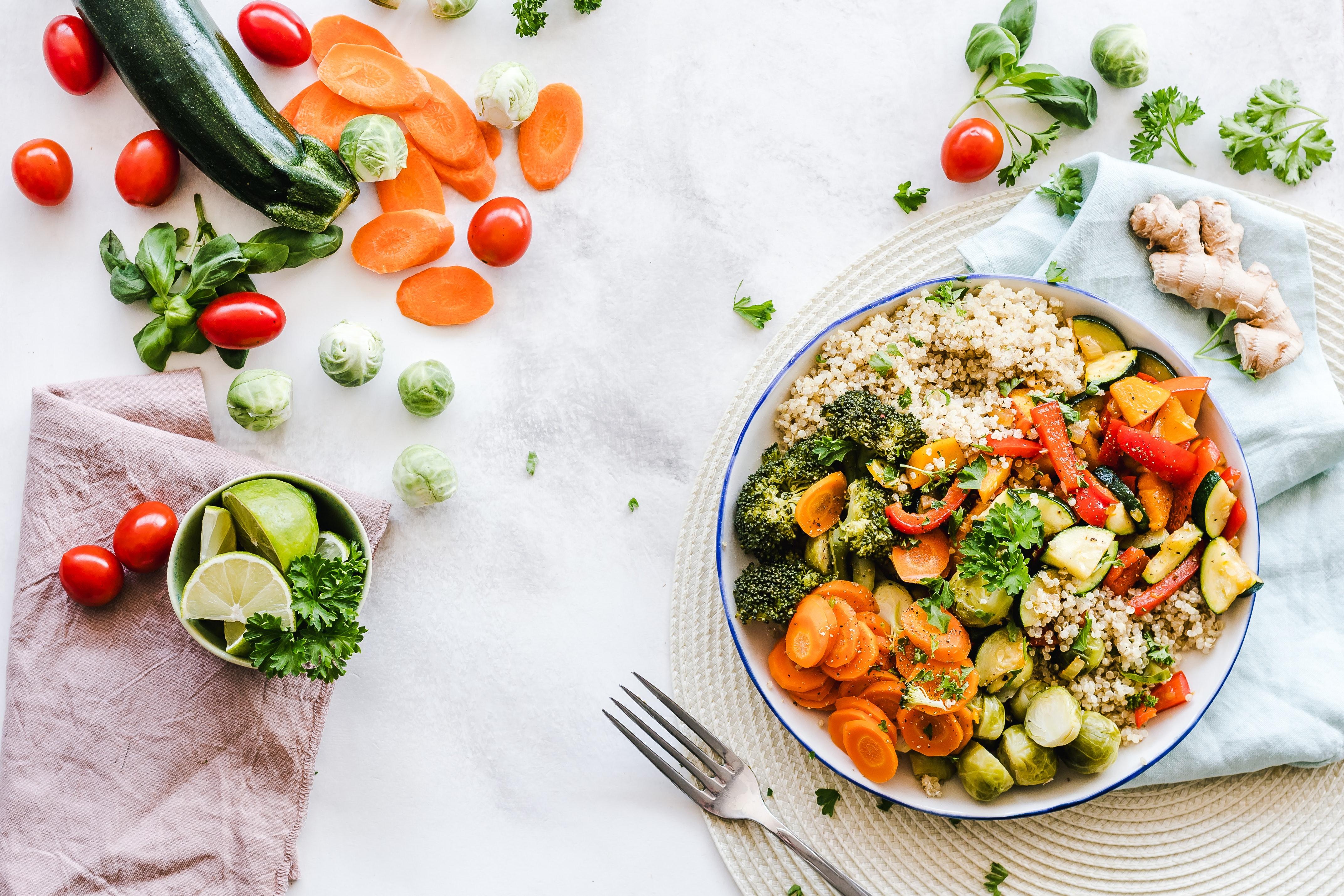 Obiady na dowóz Bełchatów – obiady stworzone dla Ciebie