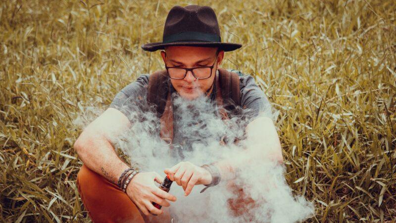 E papierosy akcesoria