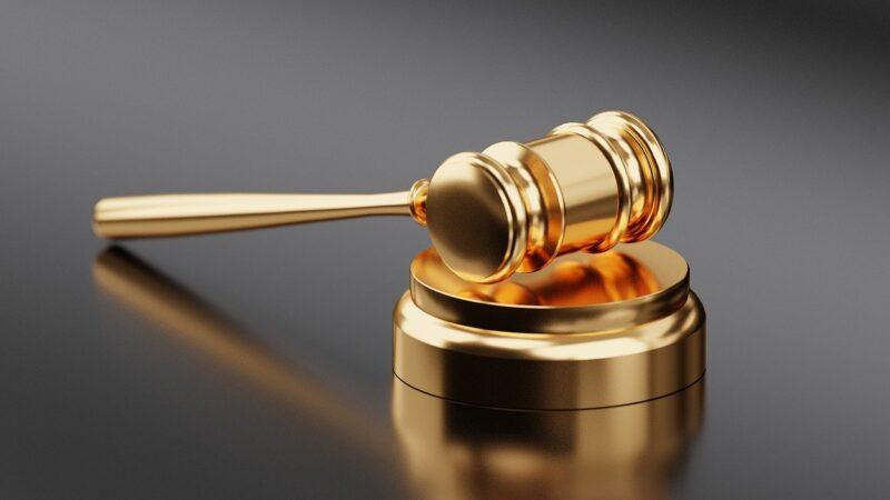 Adwokat Bełchatów, czyli po czym poznać dobrego prawnika