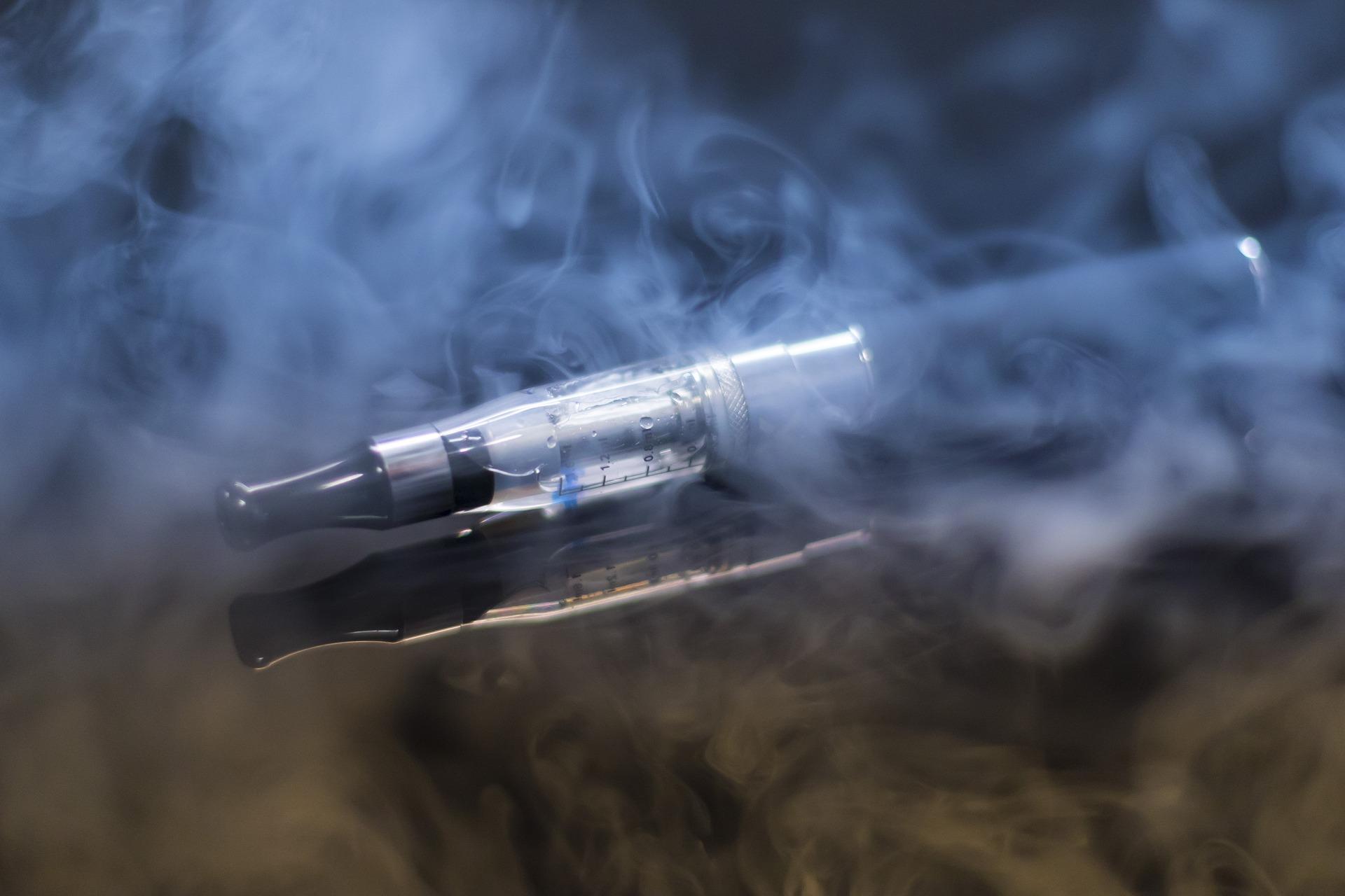 E papieros – akcesoria