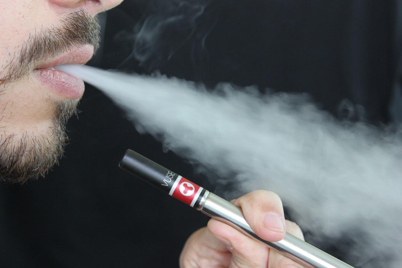 Jakie profity daje nam e-papieros