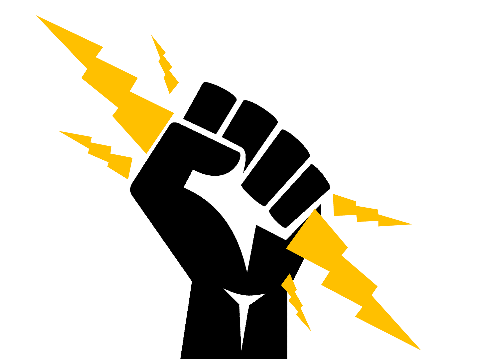 Uprawnienia SEP do 1 kV – podnosimy kwalifikacje