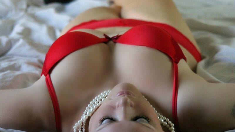 Erotische massages in Wien – Entspannung für Körper und Geist